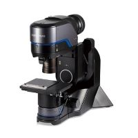 product_dsx1000_microscope.jpg